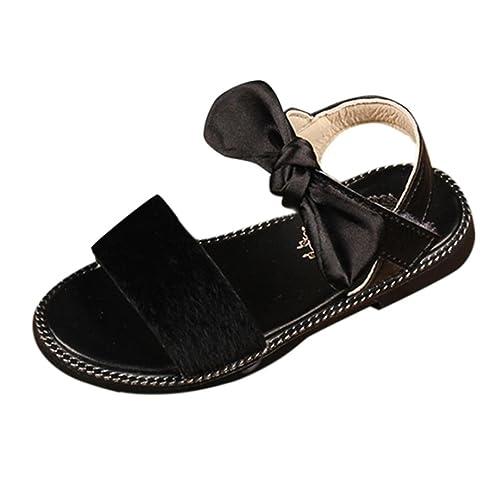 4c1070f88 99native - Sandalias de Vestir para Niña