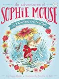img - for It's Raining, It's Pouring (The Adventures of Sophie Mouse) book / textbook / text book