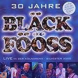 30 Jahre: Live in Der Kolnarena Sylvester 2000