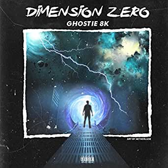 mp3 dimension zero