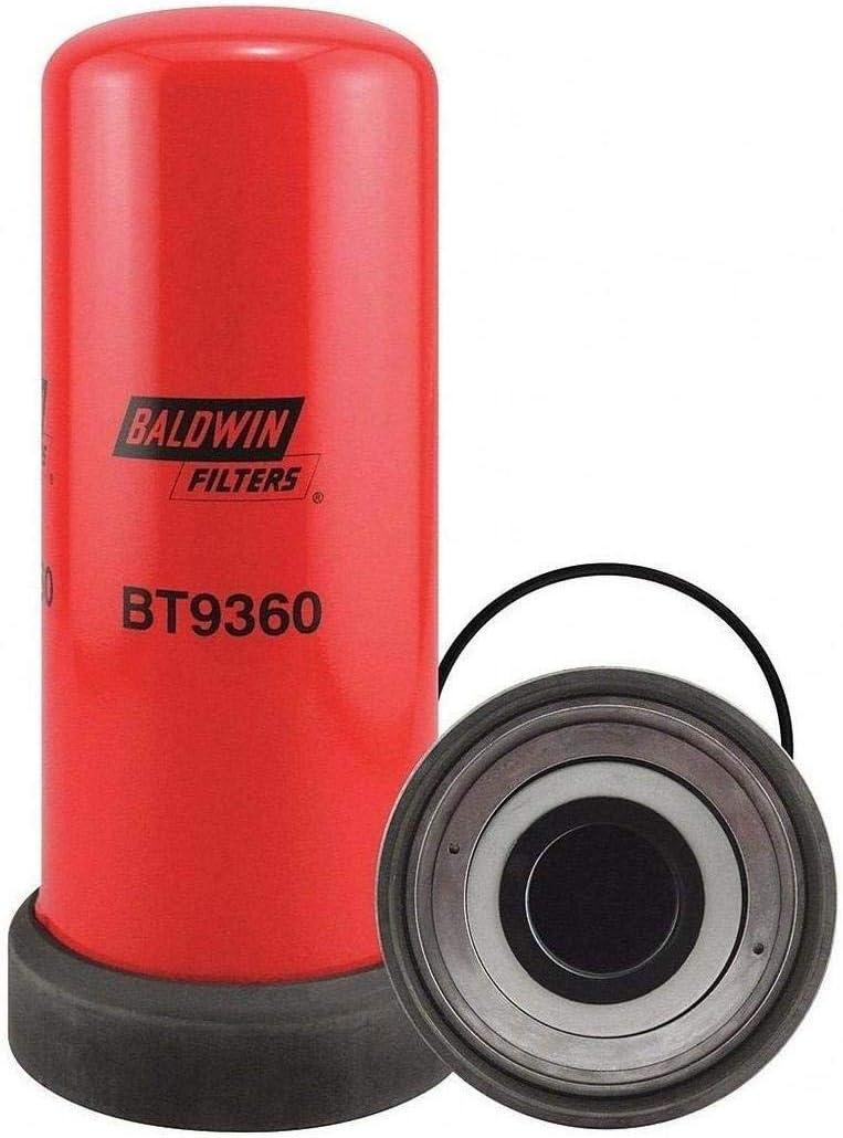Baldwin BT9360 Spin-On