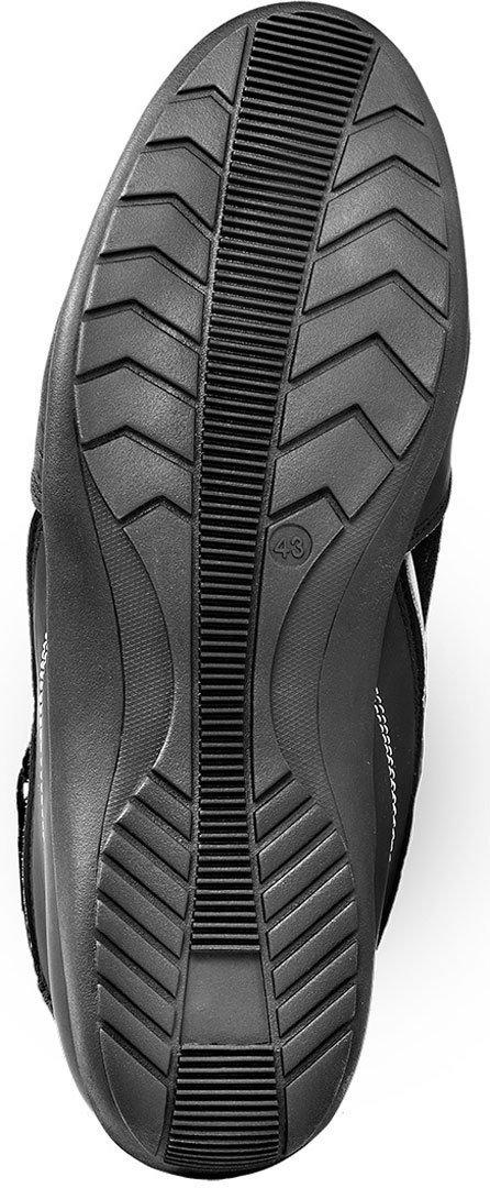 Bogotto City Limit Moto Chaussures