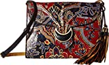 Patricia Nash Women's Van Sannio Clutch Provencal Escape One Size