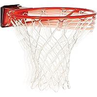 Huffy Pro Slam - Borde de Baloncesto