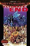 Ultimate End (Secret Wars: Battleworld)