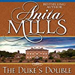 The Duke's Double | Anita Mills