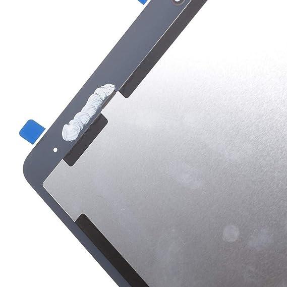 DD97-00233B DD39-00015A New  Samsung Chef collection Dishwasher wire harness