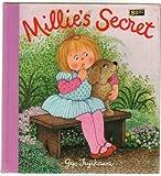 Millie's Secret, Gyo Fujikawa, 0448147262