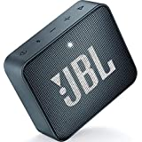 Caixa de Som JBL GO 2 - Azul Marinho