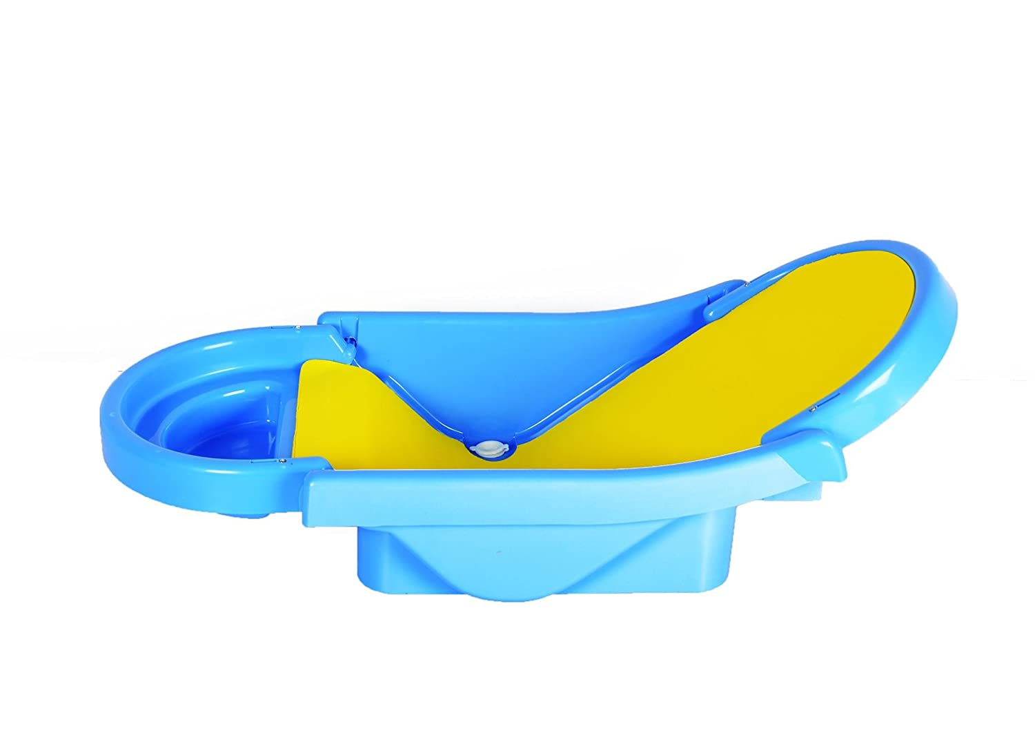Buy Others Baby Bath Tub Foldable Online at Low Prices in India ...