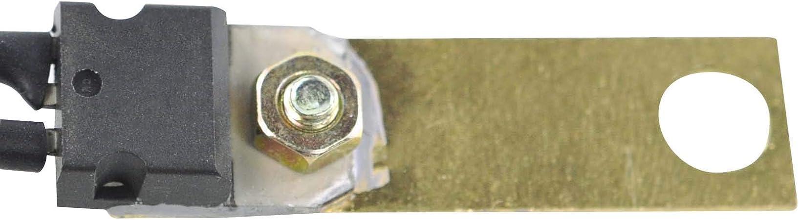OEM Repl.# 36Y-81970-50-00 Nippon Denso Internal Regulator Fits Yamaha FZX 700 4BH-81970-00-00 FZR 750 1000 1986-1995