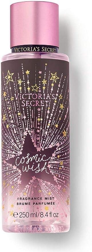 VICTORIA SECRET Starstruck Fragrance