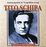 Tito Schipa - Greatest Hits