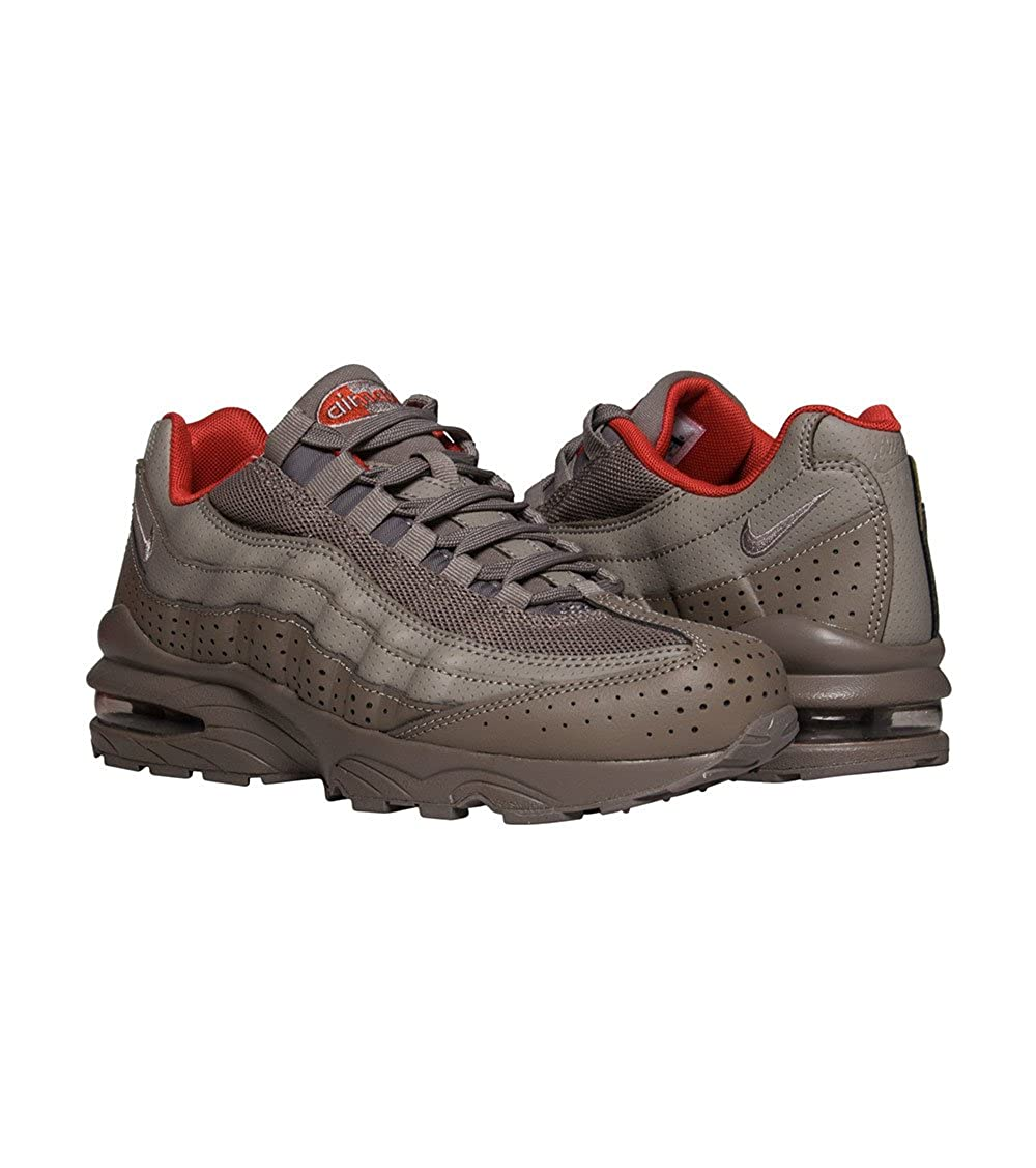 Big Kids 922173-200 Size 6.5 Nike Air Max 95 Se gs