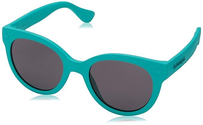 0819040e2a Havaiana Sunglasses  Amazon.co.uk  Clothing