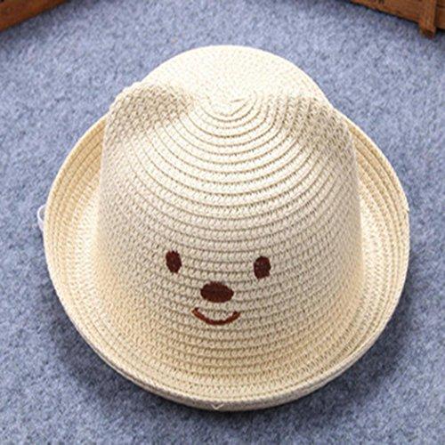 Sombreros y gorras Bebé ec0dc6aff56