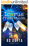 The Icarus Prediction: Betting it all has its price