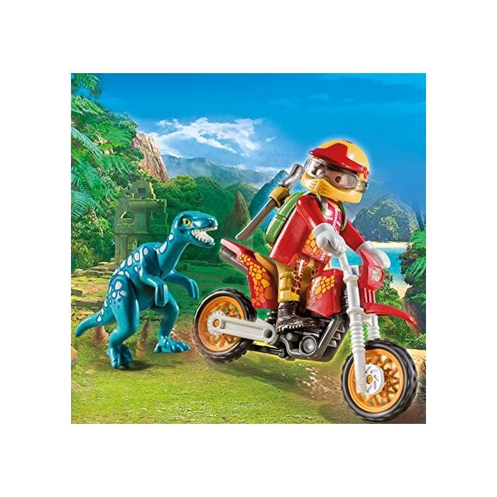 61uf6kMc66L Con moto Incluye figura Con velociraptor