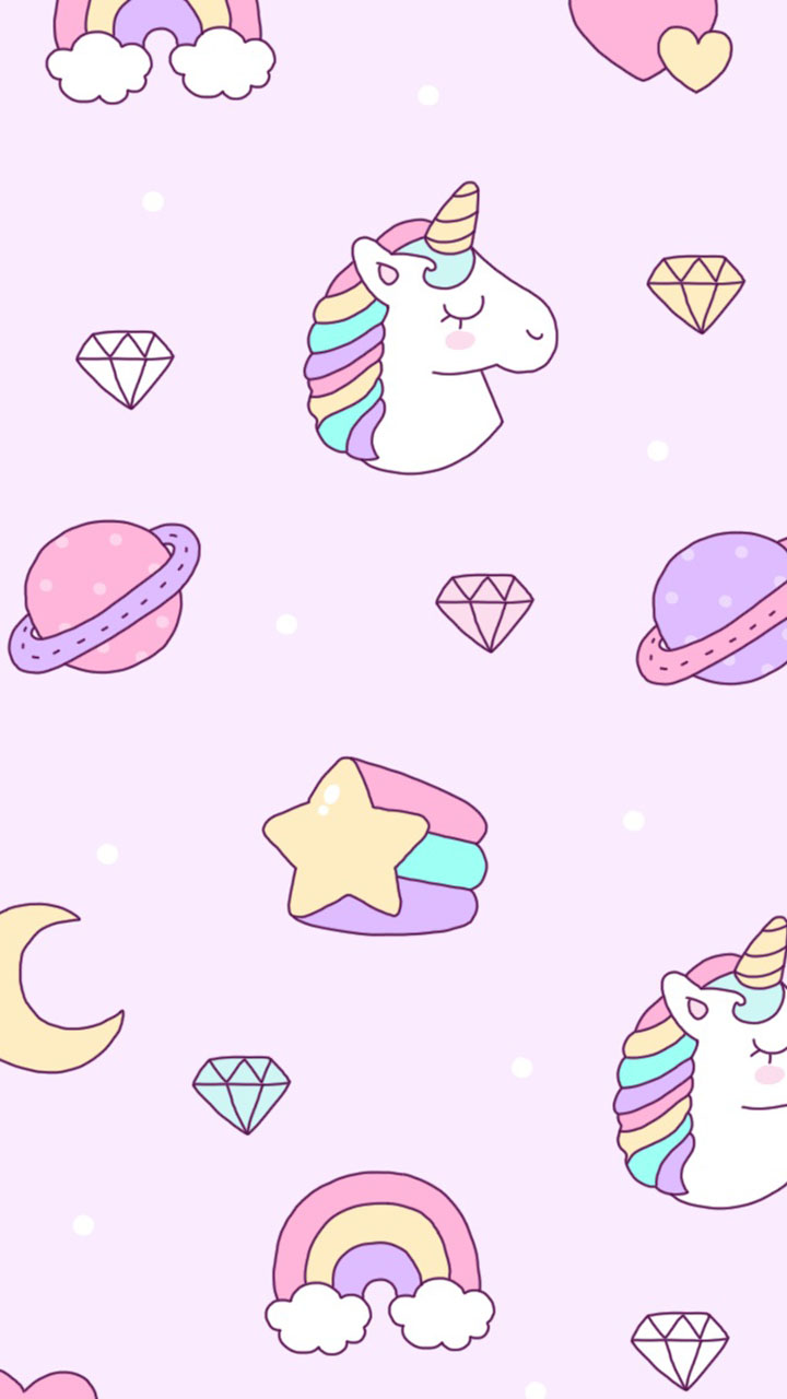 Amazon Com Girly Wallpaper Appstore For Android