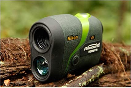 Nikon 16211 product image 5