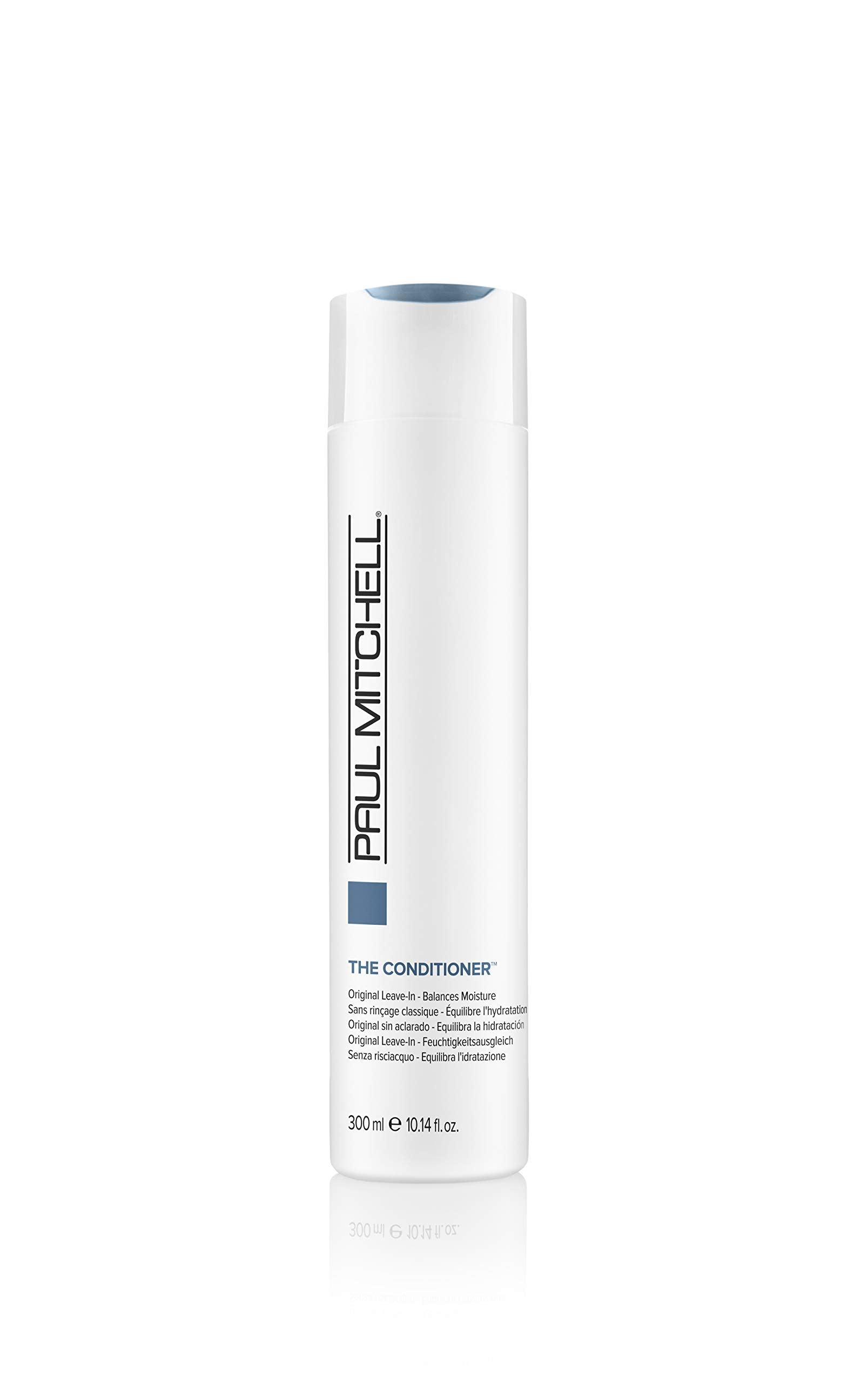 Paul Mitchell The Conditioner,10.14 Fl Oz by Paul Mitchell (Image #1)