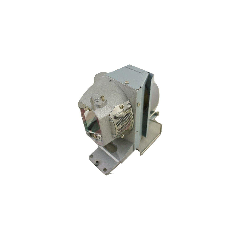 V7 SP.70201GC01--1N REPL SP.70201GC01 LAMP (SP.70201GC01-V7-1N)
