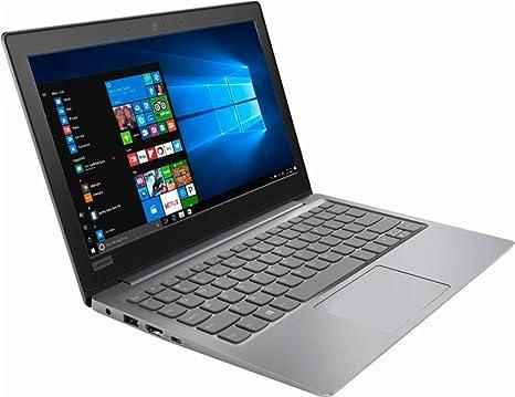 Amazon.com: Lenovo IdeaPad Flagship High Performance 11.6 inch HD Laptop PC | Intel Celeron N3350 | 2GB RAM | 32GB | HDMI | USB Type-C | Bluetooth | Office ...