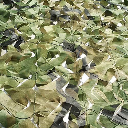 Woodland Camouflage Net Prossoezione Solare Solare Solare Rete da Caccia Camo Net Campeggio da Nascondere Camo Militare per Tenda da Auto per Adulti (Coloreee   Digitai, Dimensioni   22.3×22.3) B07LG13RKV 22.3×22.3 Digitai | Fai pieno uso dei materiali  | Di Alt fef4e1