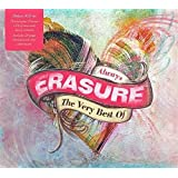 Always:Very Best of Erasure
