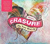 Always:Very Best of Erasure