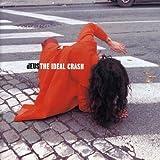 The Ideal Crash by dEUS (1999-03-15)