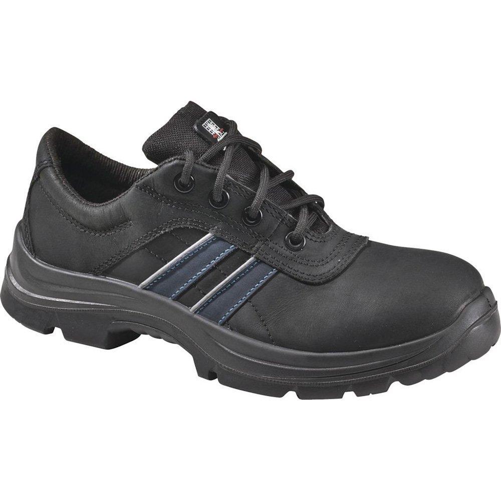 Chaussures de sécurité basses Lemaitre Andy S3 SRC Andy Low