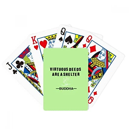 Gambling excel template