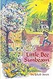 download ebook little bee sunbeam by jakob streit (2014-04-10) pdf epub