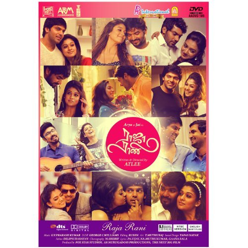 raja rani tamil full movie hd 1080p blu-ray download netflix