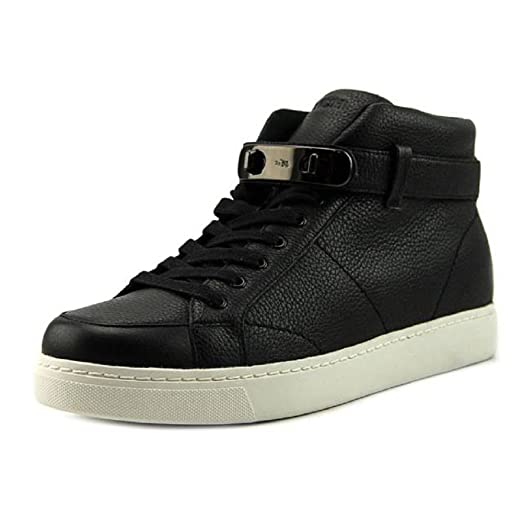 cheap sale discount Coach Womens Robby Leather Hight... buy cheap lowest price discount perfect amazing price X5TgXh1L