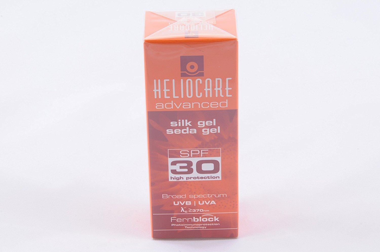 Heliocare Seda Gel Spf 30 6380
