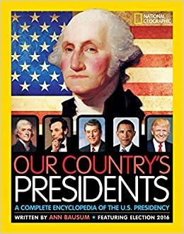 Descargar Por Utorrent Our Country's Presidents: A Complete Encyclopedia Of The U.s. Presidency PDF Web