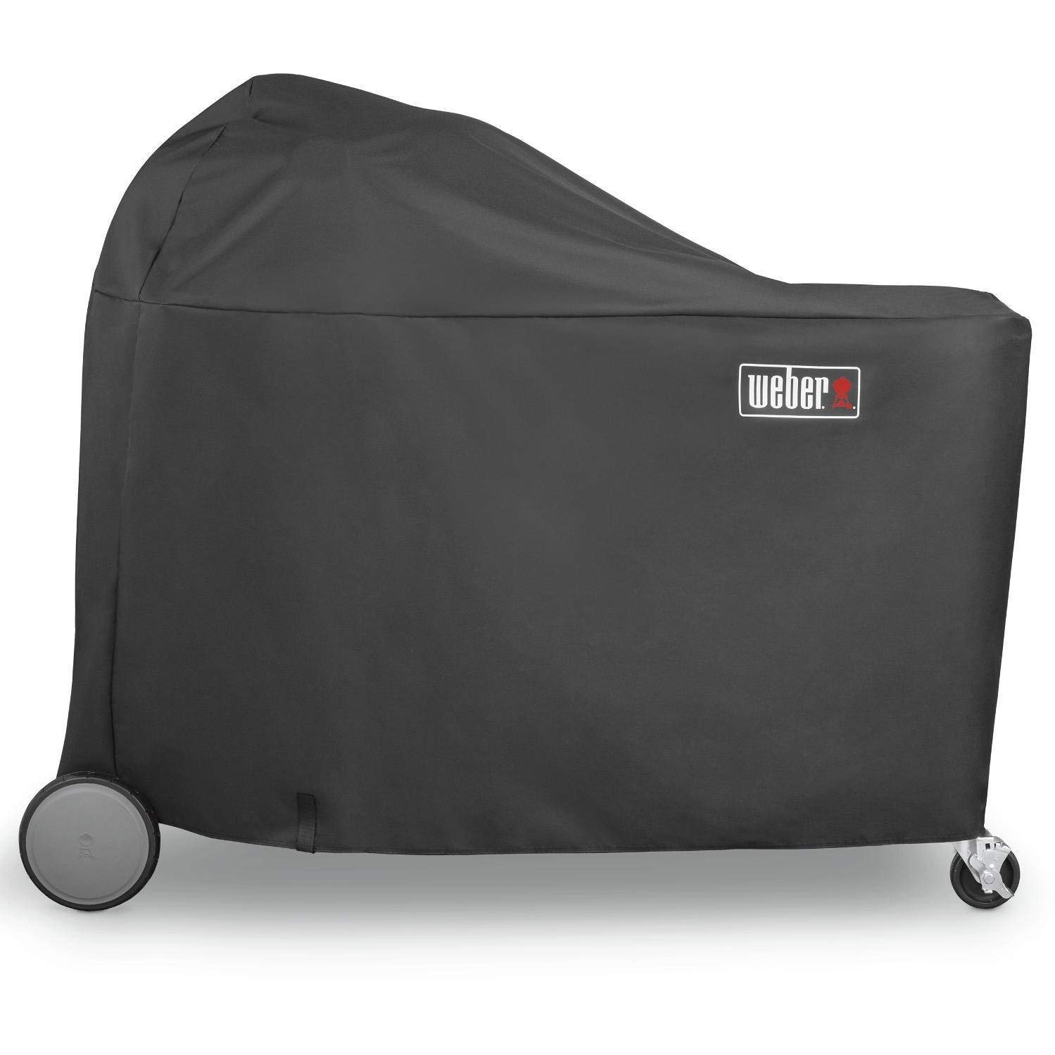 Weber Summit Charcoal Grilling Center Cover - 7174