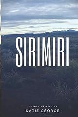 Sirimiri Paperback