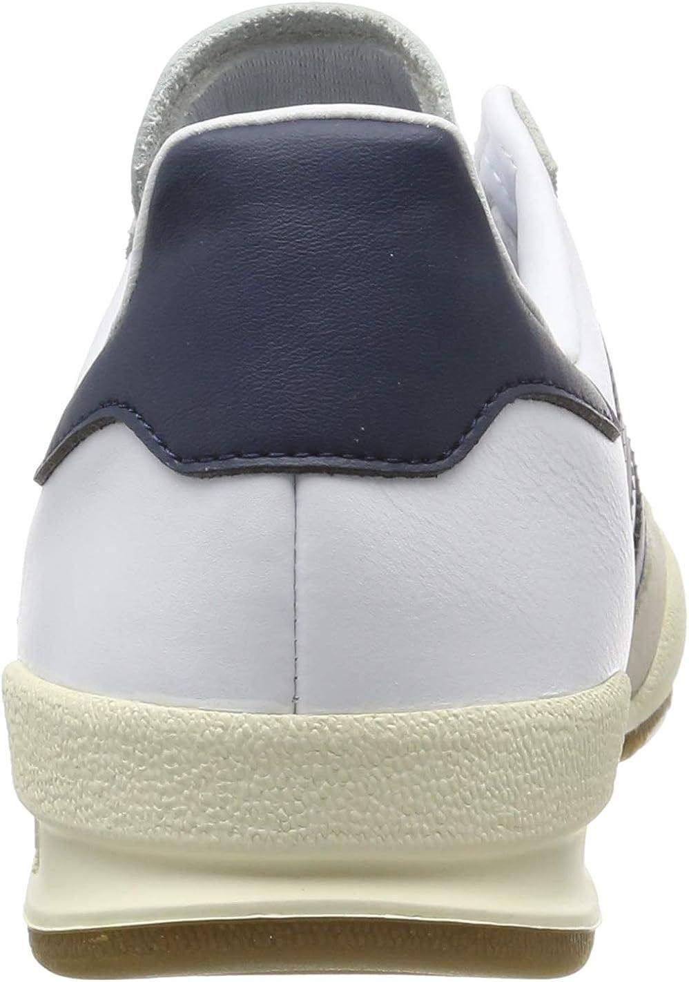 Zapatillas de Gimnasia para Hombre adidas Jeans