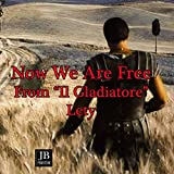 we are the ch - Now We Are Free (2005)