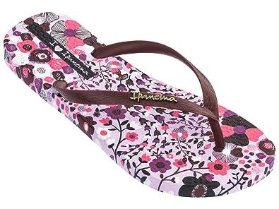 6188f3a1cf4e Ipanema Pop Women s Flip Flops