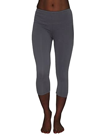 Amazon.com: Balance Collection (By Marika) Womens Leggings / Yoga ...
