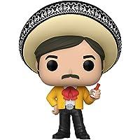 Funko Pop! Ad Icons: Tapatio - Tapatio Man