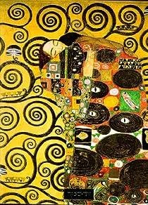 Klimt (en français) par Fliedl