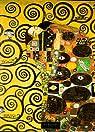 Klimt (en français) par Gottfried Fliedl