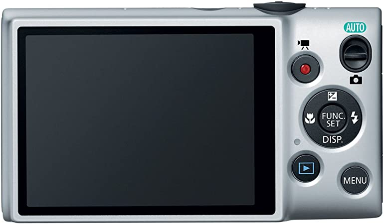 Canon 8602B001 product image 11