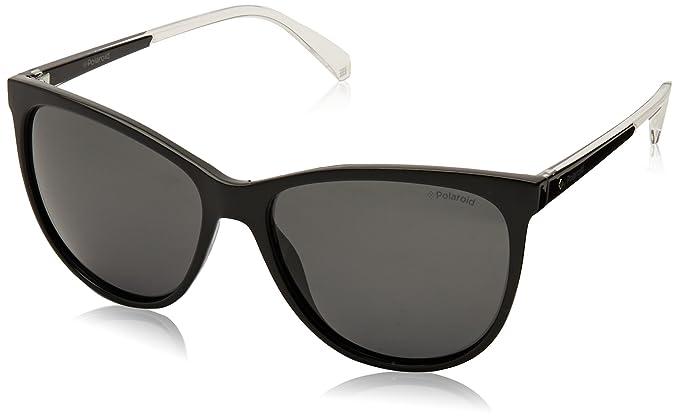 388bb080c89 Polaroid Women s PLD 4058 S M9 807 57 Sunglasses