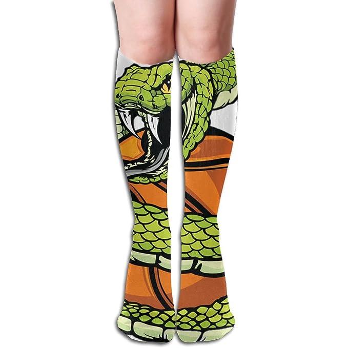 Amazon.com: Tubo alta Viper baloncesto Keen calcetín botas ...